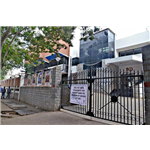 Vaibhav Cinema - Sanjay Nagar - Bangalore