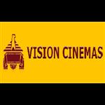 Vision Cinemas - Shanthi Nagar - Bangalore