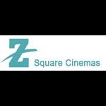Z Square Cine Lata - Margao - Goa