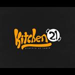 Kitchen 21 - Greams Road - Chennai