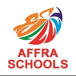 Affra Schools - Trivandrum