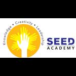 Seed Academy - Thoraipakkam - Chennai