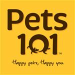 Pets 101 - Chennai