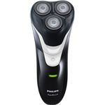 Philips AquaTouch AT610 Shaver