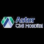 Aster CMI Hospital - Sahakaranagar - Bangalore