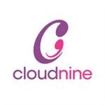 Cloudnine Hospital - Whitefield - Bangalore
