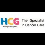 HCG Hospital - Sampangiramnagar - Bangalore
