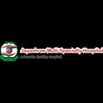 Jayashree Multispeciality Hospital - Bommanahalli - Bangalore