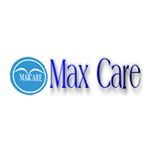 Max Care Movers & Packers