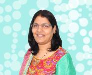 Dr. Harini Shetty