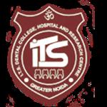 ITS Dental Hospital - Greater Noida - Noida