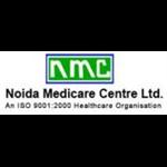 Noida Medicare Centre Ltd - Sector 30 - Noida