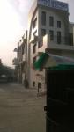 Santura Hospital - Greater Noida - Noida