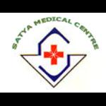 Satya Medical Centre - Sector 34 - Noida