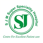 SJM Hospital - Sector 63 - Noida