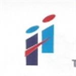 Tripathi Hospital - Sector 119 - Noida