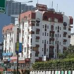 Vinayak Hospital - Sector 27 - Noida