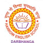 Harrow English School - Darbhanga