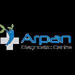 Arpan Hospital - 150 Feet Ring Raod - Rajkot