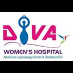 Diva Womens Hospital - Kalavad Road - Rajkot