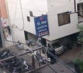 Dr Shah Orthopaedic Hospital - Kanak Road - Rajkot