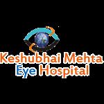 Keshubhai Mehta Eye Hospital - Karanpara - Rajkot