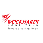 Wockhardt Hospitals - Kalavad Road - Rajkot