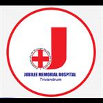 Jubliee Memorial Hospital - Palayam - Trivandrum