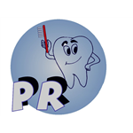 P.R. Dental Specialty Centre - Thirumala - Trivandrum