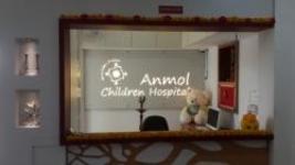 Anmol Children Hospital - Atladara - Vadodara