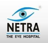 Netra The Eye Hospital - Akota - Vadodara