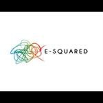 Esquared.in