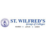 St. Wilfreds Institute of Architecture - Panvel - Raigad