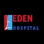 Eden Hospital - Industrial Area Phase I - Chandigarh
