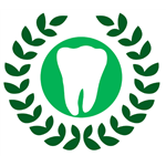 Odontos Dental Hospital - Zirakpur - Chandigarh
