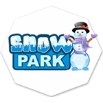 Snow Park - Axis Mall - Kolkata