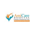 Amicare Hospital - Indirapuram - Ghaziabad