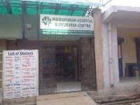 Indirapuram Hospital and Ayurveda Center - Indirapuram - Ghaziabad