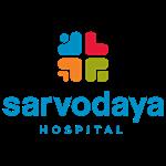 Sarvodaya Hospital - Kavi Nagar - Ghaziabad