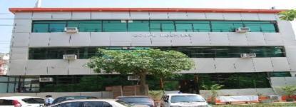Scope Hospital - Indirapuram - Ghaziabad