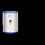 Supreme 25 L Water Heater