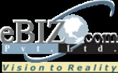 The fastest growing network marketing company  ! - EBIZ COM