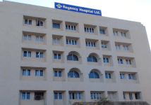 Regency Hospital Limited - Sarvodaya Nagar - Kanpur
