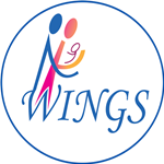 Wings Hospital - Sector 25 - Panchkula
