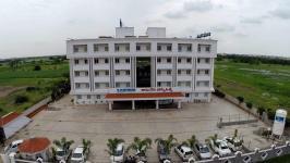 Kamineni Hospital - Poranki - Vijayawada