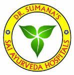 Dr. Sumana