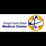 Global Medical Centre - M G Road - Vijayawada