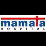Mamatha Children Hospital - Bhavanipuram - Vijayawada