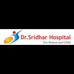 Sindhura Hospital - Suryaraopet - Vijayawada