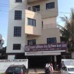Gajanan Hospital & Critical Care Center - Garkheda - Aurangabad